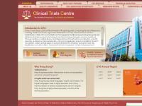 Clinical Trials Centre