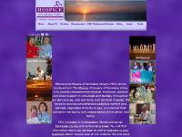 HOSPICE of Kankakee Valley ::: Care Beyond Cure