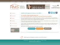 hmsabc.com Our Services, Physicians, Hosp
