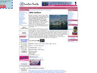hmsbelfast.co.uk