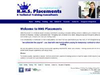 Vacancies, Bouquets & Briquebats, Staffing, Training