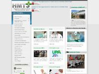 hmtj.org.br