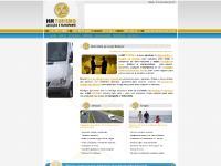 hmturismo.com.br aluguel de vans bh, locacao de vans bh, aluguel de veiculos