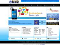 hnb.net leading bank, Sri Lanka bank, savings deposits