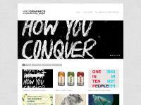 hndgraphics.com