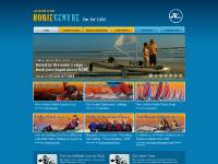hobiecatcentre.co.uk used hobie cat for sale, hobie cat 16 for sale, hobie catamarans for sale