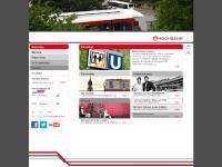 Hochbahn - Hochbahn