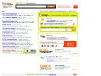 holaamerica.org , Website builders, Hosting