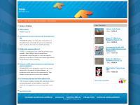 holes.com.au holes, holes online, holes shopping
