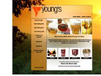 Young's Official Site