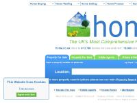 home.co.uk property search, houses for sale, property for sale