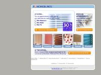 homeblinds.co.uk