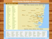 homebuilders.net.au home builders, find, Sydney