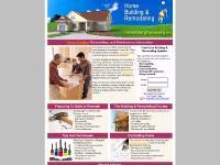 HomeBuildingRemodeling.com