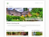 homebuyinghelp.co.uk | Trusted advise for the home buyer