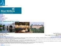 homecarekingston.co.uk