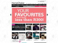 homechoice.co.za
