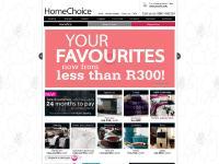 homechoice.co.za