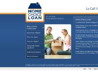 homechoiceloan.ie Home, Choice, Loan