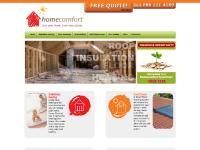 homecomfort.co.za