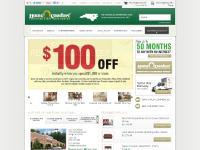 Home Comfort Furniture & Mattress | Home Furniture | Raleigh Funiture | Cary Furniture