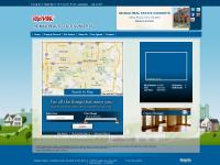 RE/MAX | Des Moines Real Estate - Des Moines Homes for Sale - Des Moines Home