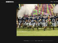 Homefield Advantage Photography -- Tifton, GA