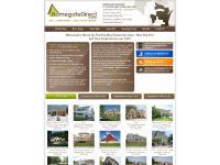 homegatedirect.com milwaukee real estate, milwaukee homes for sale, Fee For Service