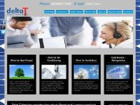 homeheatingandcooling.co.uk air conditioning,air con,installers