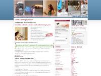 homeheatingcentre.com