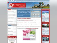 Holiday Homes Abroad - Holiday Property Overseas