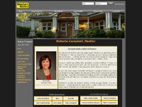 Finance Tools, Leisure World Blvd, My Team Listings, Buyer FAQs