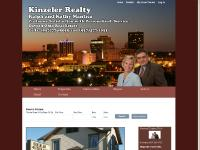 homesdaytonohio.com Dayton Ohio real estate, Kettering homes for sale, Centerville