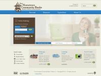 Internet Safety, Employment, Internet Banking, Debit/ATM
