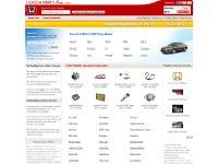 hondapartsnow.com honda parts, honda accessories, honda auto parts