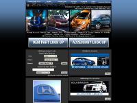Policies, Tucson Honda Dealer, Catalogs, Auctions