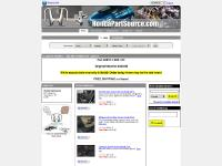 Honda Part Source - Your Source for Genuine Honda Parts and Honda Accessories