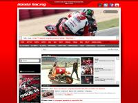Trials, World Endurance, Xtreme Academy, World Racing