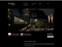hoodhottravel - HoodHot Travel