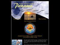 Aqua Adventures Panama Sportfishing Adventures & Vacation Packages