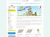 hopewellsfeeds.co.uk Animal Feed, Dog Food Supplier, Cat Food Supplier