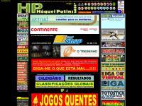 hoqueipatins.com
