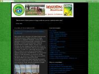 Hóquei SC