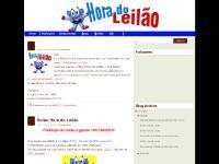 ww.horadoleilao.com.br, 2 comentários, Bolão Hora do Leilão, 26 comentários