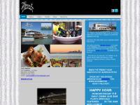 horizonssausalito.com