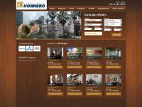 hornero.com.br