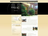 hornigcompanies.com Hornig Companies Inc., B