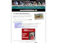 horseracinglinks.com.au