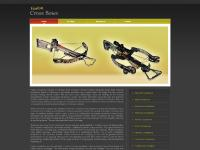 hortoncrossbows.co.uk horton crossbows, horton crossbows reviews, horton crossbow manual