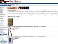 Hosiery History Discontinued Tights Stockings Hold Ups